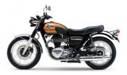 Kawasaki W800 Final Edition (3)