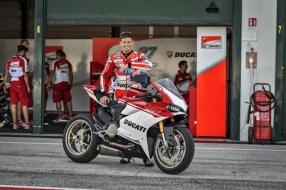2017 Ducati 1299 Panigale S Anniversario (12)