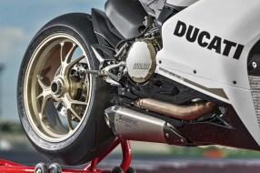 2017 Ducati 1299 Panigale S Anniversario (13)