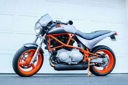Buell M2 Cyclone (7)