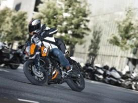 KTM-duke-200-2012