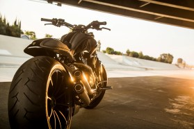 Ducati XDiavel_by_Roland_Sands_30 (3)