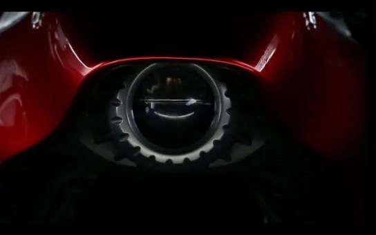 MV-Agusta-F4Z-teaser-05