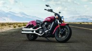 2016-indian-scout-sixty-001-1