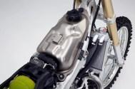 Honda CRF450R 2017