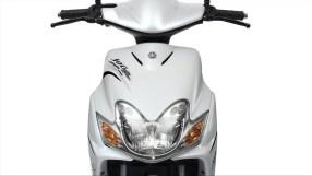 2015-Yamaha-JogR-EU-Competition-White-Detail-008