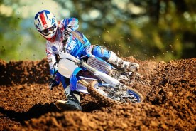 2018-Yamaha-YZ450F-First-Look-Review-2