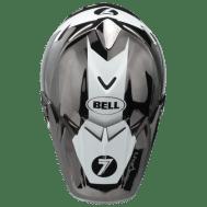 bell-moto-9-flex-dirt-helmet-seven-rogue-black-chrome-t