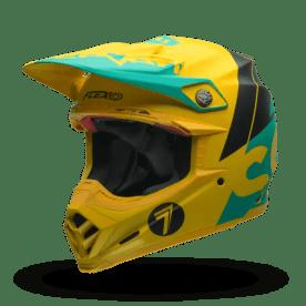 bell-moto-9-flex-dirt-helmet-seven-yellow-lf