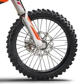 pho_bike_det (7)