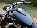 triumph-thunderbird-storm-first-ride-road-test-review-zigwheels-india-26032014-m21_560x420