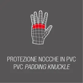 ICO_ProtezioneNocchePVC