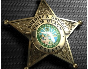Palm Beach Booking Blotter – PBSO Sheriff's office Search