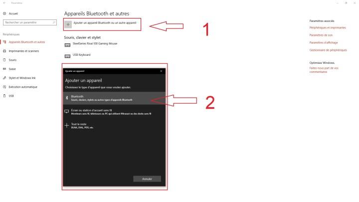 DualShock 4 - Instructions 3