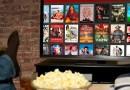 [TOP] Les 5 meilleures séries Netflix