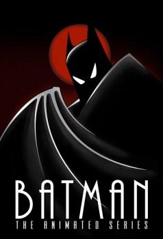 Batman - La série