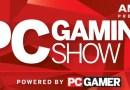 [E3 2018] Résumé de la conférence PC Gaming Show