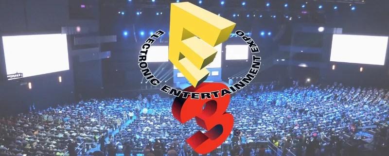 E3 - Rumeurs
