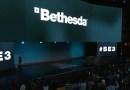 [E3 2018] Résumé de la conférence Bethesda