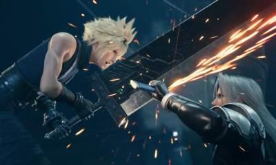 final-fantasy-VII-remake-recensione
