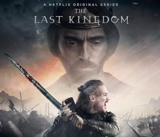 The-Last-Kingdom-uscita-italia-4-stagione