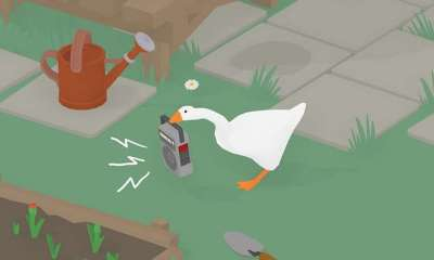 dice-awards-2020-untitled-goose-game