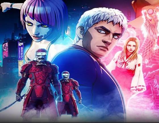 altered-carbon-anime-netflix