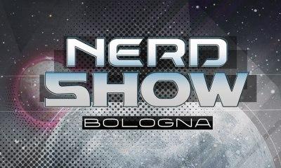 Bologna-nerd-show-2020