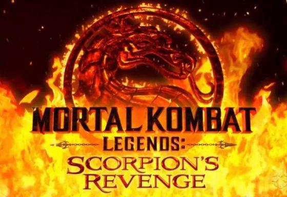 mortal-kombat-legends-scorpions-revenge-film
