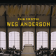 the-french-dispatch-wes-anderson-trailer-film