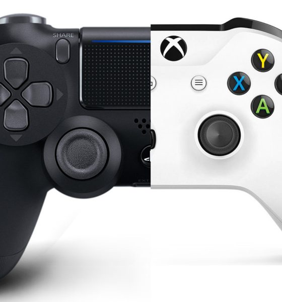 xbox-series-x-playstation-5-confronto-scaled