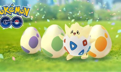 Pokemon-Go-Eggstravaganza-evento-primavera