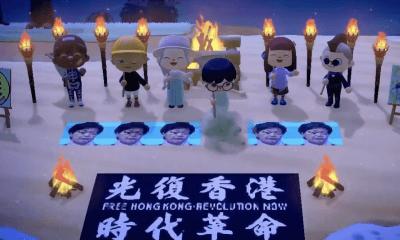 animal-crossing-new-horizons-bandito-cina-proteste-hong-kong
