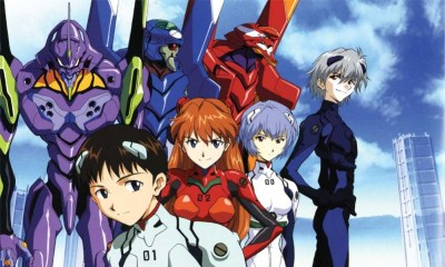 evangelion-film-online-youtube