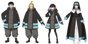 fire-force-2