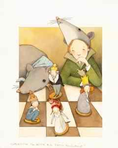 harry-potter-illustrazione-copertina-pietra-filosofale