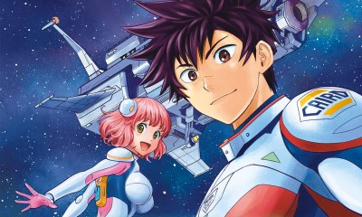 mangawa-astra-lost-in-space