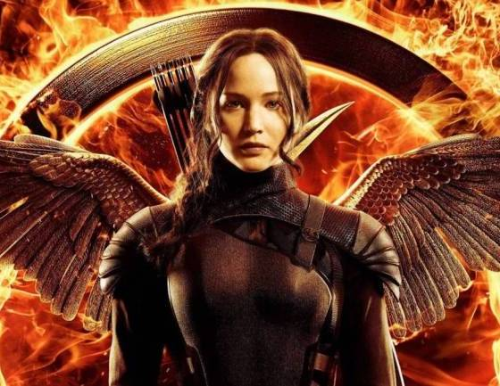 the-hunger-games-prequel