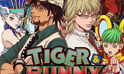 tiger-&-bunny-anime-seconda-stagione