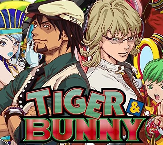 tiger-&-bunny-anime-seconda-stagione