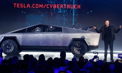 Tesla-Cybertruck-elon-musk