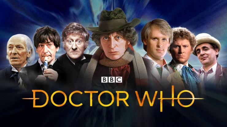 classic-doctor-who