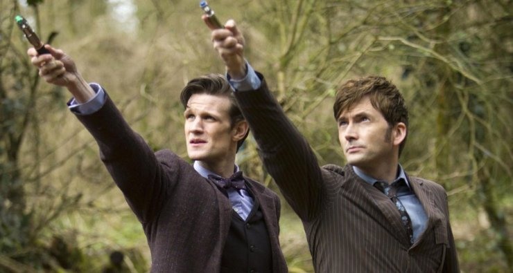 doctor-who-revival-new-series