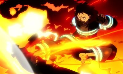 fire-force-anime-conclusione