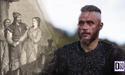ragnar-lothbrok-chi-era-vikings