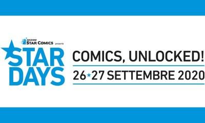 star-days-2020-star-comics