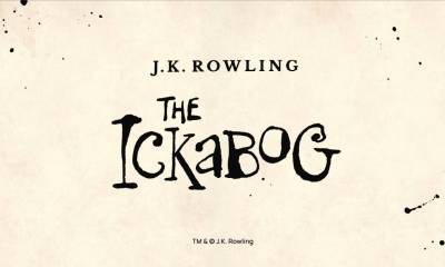 the-ickabog-nuovo-libro-j-k-rowling