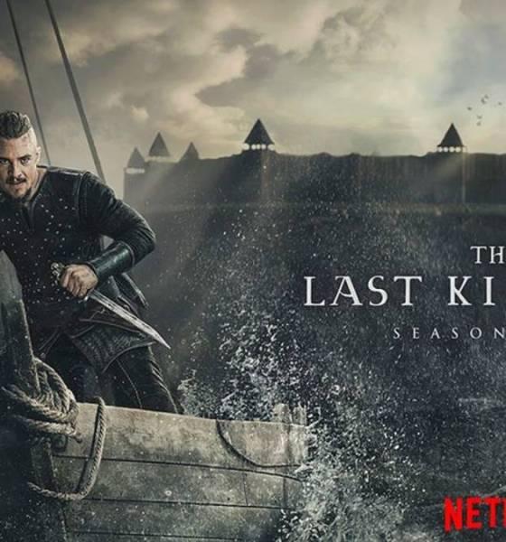 the-last-kingdom-podcast-quarta-stagione