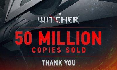 the-witcher-videogioco
