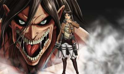 Attack-on-titan-Shingeki-no-kyojin